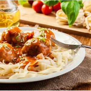menu_img_dinner2